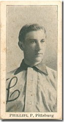 Deacon_Phillippe_(baseball_card)