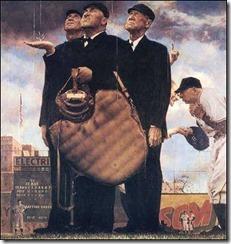 rockwell-umpires