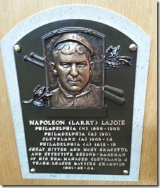 Nap_Lajoie_plaque_HOF