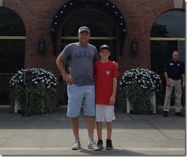 Hayden_and_I_at_the_HOF