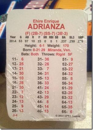 adrianza-001
