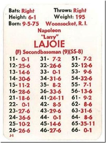 lajoie01