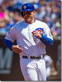 360px-Anthony_Rizzo_on_July_16,_2016